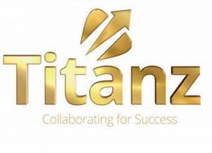 TITANZ