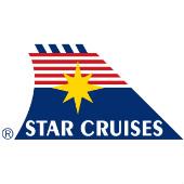 cruise1-170