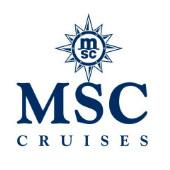cruise3-170