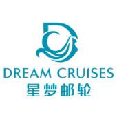 cruise4-170